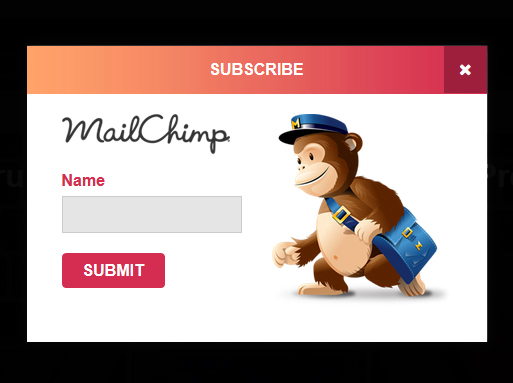 popup-html-form